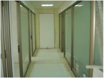 Inmobiliaria Banduc Ltda
